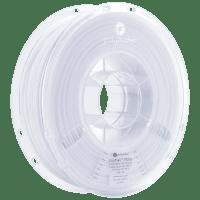 PolyMax-PETG-white-600x600