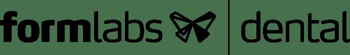 formlabs_dental_logo_BLACK