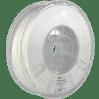 PolySupport-pear-white-200x200
